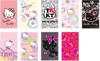 Hello Kitty Mobile Handy Cell Phone DUAL SIMS White