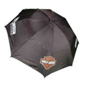 Harley Davidson Golf Umbrella