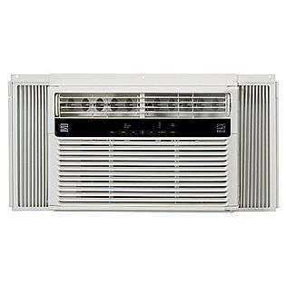 Air Conditioner  Kenmore Appliances Air Conditioners Window Air
