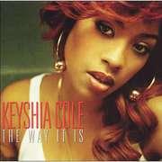 Music Contemporary R&B / Soul  Keyshia Cole