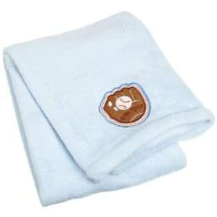 Baby Blanket Blue    Plus Baby Blanket Boy, and Infant Baby