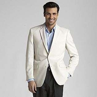 Mens Linen Sport Coat  Covington Clothing Mens Suits & Sport Coats