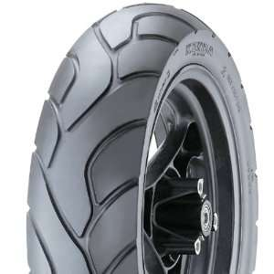 Kenda K763 Street Tire  130/80 16 Automotive