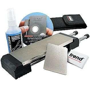 Diamond Sharpening Set  Trend Tools Hand Tools Multi Tools & Knives