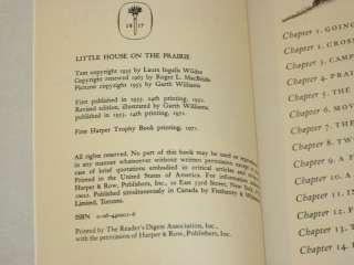 Laura Ingalls Wilder COMPLETE SET LITTLE HOUSE BOOKS Box Set