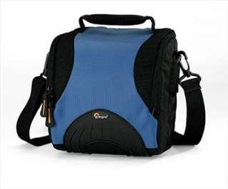 Lowepro Apex 140 AW Shoulder Bag Digital Camera DSLR