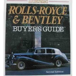Original Rolls Royce & Bentley 1946 65 The Restorers