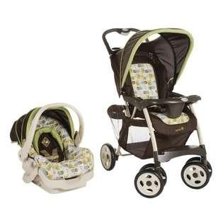Find Cosco available in the Strollers & Travel Systems section at