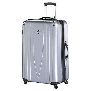 Silver Spinner  Heys USA For the Home Luggage & Suitcases Uprights