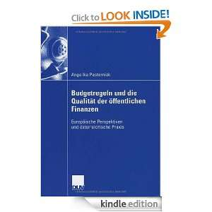 Pasterniak, Prof. Dr. Gabriel Obermann  Kindle Store