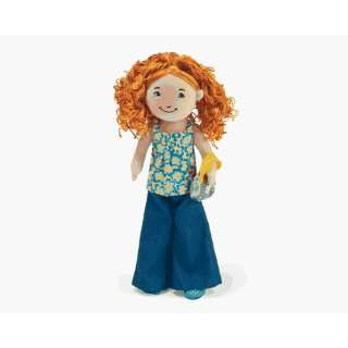 Groovy Girls Fashion Uber Toys & Games