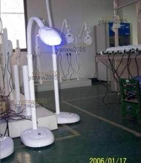 Teeth Whitening light dental LED lamps accelerator kits