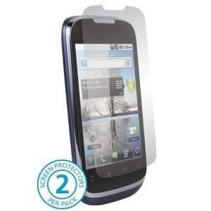 Huawei Fusion U8652 U 8652 Cell Phone High Quality Ultra