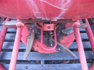 Seed, Fertilizer, Salt, Farm, Broadcast, Lawn, Grass, Sod, Turf