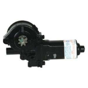 Cardone 42 620 Remanufactured Domestic Window Lift Motor Automotive