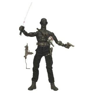 G.I. Joe Action Figure   Short Fuze Toys & Games
