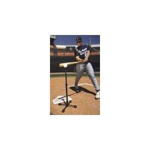EZ Tee Baseball Softball Batting Tee