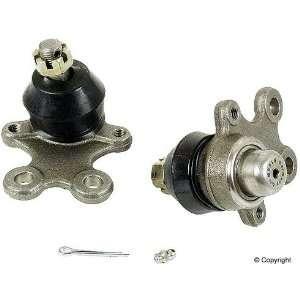 Nissan 200SX/240Z/260Z/280Z/510/610/710/B210 Front Ball Joint 68 69 70