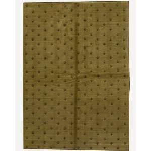TIBETAN (SHAKTI) 6x9 SN 1 0014387   Tufenkian Carpets   Handmade Area