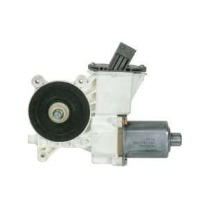 Cardone 42 1080 Remanufactured Domestic Window Lift Motor Automotive