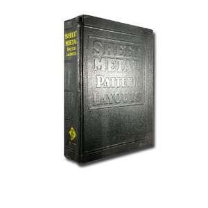 sheet metal pattern layouts - Free US Shipping - AbeBooks