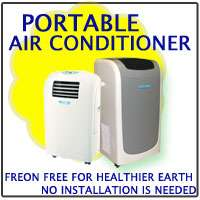 9000 BTU SPLIT AIR CONDITIONER WALL CONDITIONING UNIT