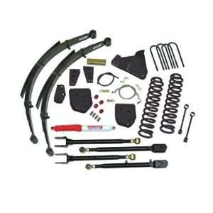 Skyjacker F8852KS 8.5 Class 2 Suspension Lift Kit