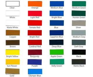 ESP Iron Cross Guitar Hetfield Inlays Decals Logo Flags