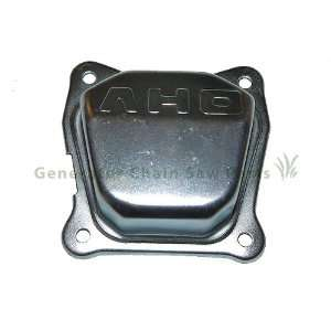 Gx200 Engine Motor Generator Water Pump Valve Cover Everything Else