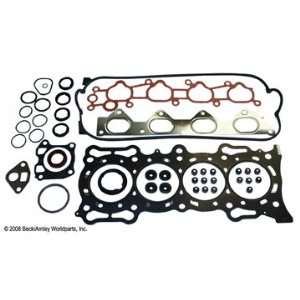 com Beck Arnley 032 2929 Engine Cylinder Head Gasket Set Automotive