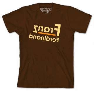Britney Spears Till the world ends T shirts 24 colours