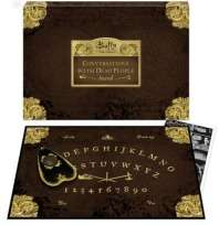 the Vampire Slayer Conversations with Dead People Ouija Board 15 340