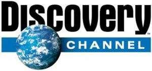 Sniper School  Fort Benning  Discovery DVD BRAND NEW