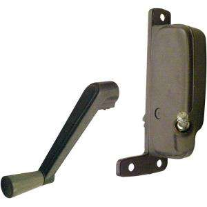 Prime Line Awning Window Operator, Right Hand, Stanley H 3674 at The