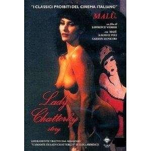 Lady Chatterley Story: Malu Carmen Di Pietro, Lorenzo Onorati: