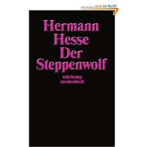 a review and summary of steppenwolf by hermann hesse Get this from a library siddhartha and steppenwolf [hermann hesse.