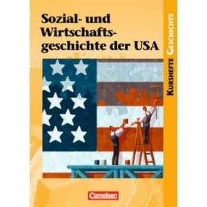 Deal   Erfolge und Krisen einer Freien Markwirschaf. Schülerbuch