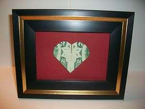 GREAT GIFT FOR THAT SPECIAL SOME1 ON MOTHERS DAY $2 DOLLAR HEART W