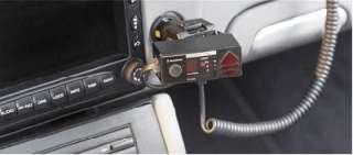 for the Valentine One 1 V1 Radar Laser Detector unit L@@K used