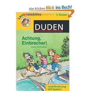 mit System  Luise Holthausen, Heribert Schulmeyer Bücher