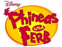 Figur  Phineas und Ferb  1000048  Perry 8033462334576