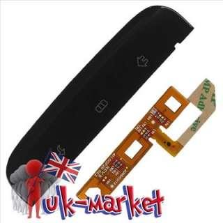 Flex Cable & Function Key Cover For Dell Streak Mini 5 UK STOCK   RARE