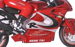 Megastore 247   *NEW 1:16 SCALE RC MOTORCYCLE RACING BIKE XMAS GIFT*