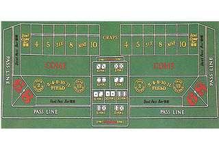 Software per vincere roulette online