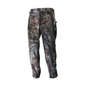 Frontier Pants By Rivers West in Mossy Oak Breakup:  Sports