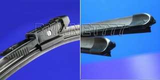 BALAIS ESSUIE GLACE AERO Peugeot 307 04 08 700/650mm s