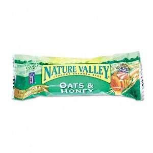 General Mills : Granola Bars, Oatsn Honey Cereal, 1.5oz