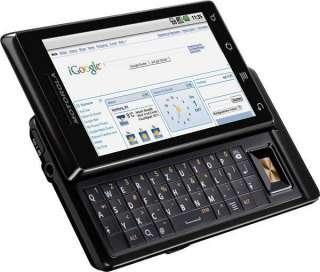 Blackberry Curve 8520 Blue Protective Case iSkin Vibes