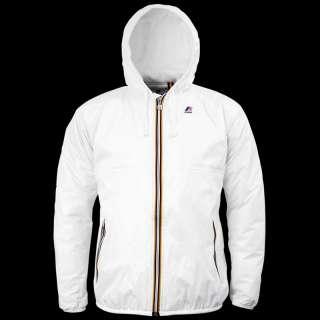 01XN0K01 K way Giubbotto Imbottito uomo Tg XL 50 giacca a vento