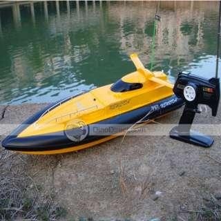 Wholesale RC Radio Remote Control Racing Speed Boats   DinoDirect